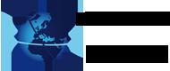 Distretto Domus Logo